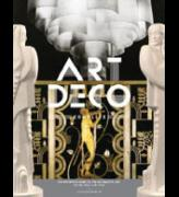 <em>Art Deco Complete: The Definitive Guide to the Decorative Arts of the </em>1920s and 1930s by Alastair Duncan