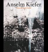 Auping M (ed). <em>Anselm Kiefer: Heaven and      Earth</em>. London: Prestel, 2005.