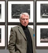Don McCullin, Tate Britain, 5 February – 6 May 2019. Photograph: Tate Photography (Matt Greenwood).