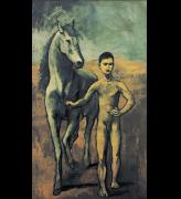Pablo 