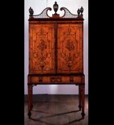 Ince 
