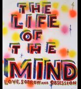 Bob and Roberta Smith. 