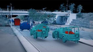 The Enforced Disappearance of the 43 Ayotzinapa Students 