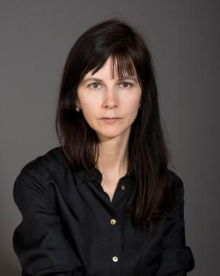 Gillian Wearing. © Gillian Wearing, courtesy Maureen Paley.