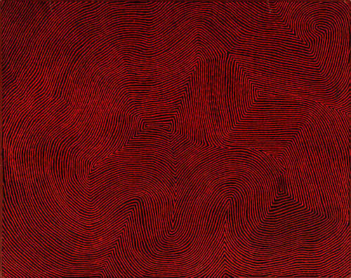 Warlimpirrnga Tjapaltjarri. <em>WT 0805223</em>,