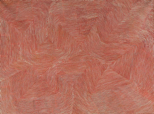 Warlimpirrnga Tjapaltjarri.