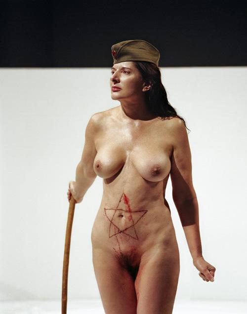 Jesie st james laurie smith indecent pleasuresmovie - 2 3