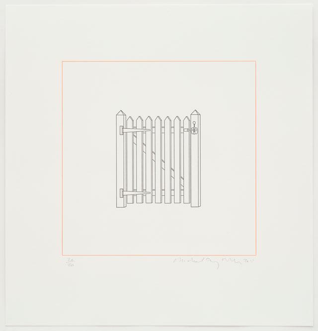 Architecture as metaphor studio international for Martin craig bathroom design studio