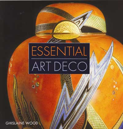 Essential-Deco-Jacket-B.jpg