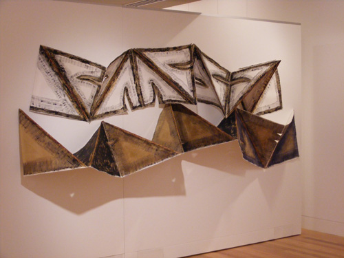 Helen Geier.  