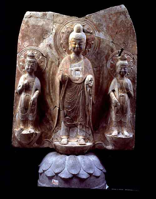 Triad 