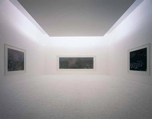 http://www.studiointernational.com/images/articles/c/chichu_museum/chichu_monet_b.jpg