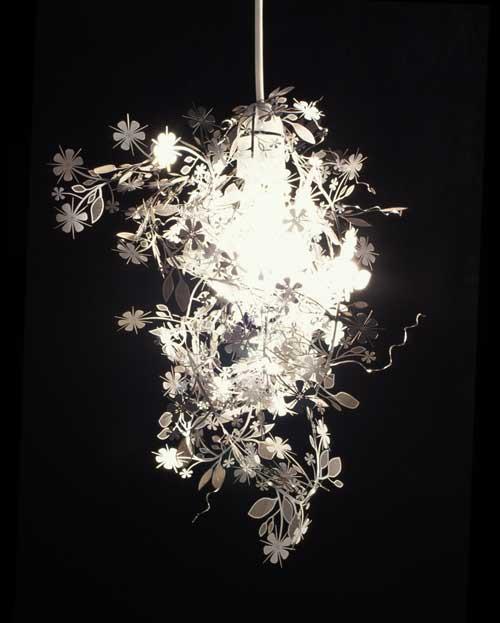 tord boontje lighting. wonderful lighting tord boontje wednesday light with boontje lighting o