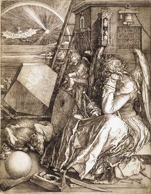 Dürer 