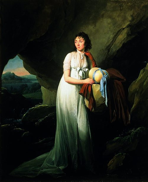 Louis-Léopold 