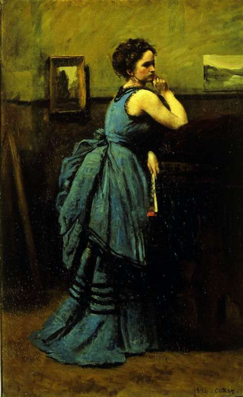 Jean-Baptiste-Camille 