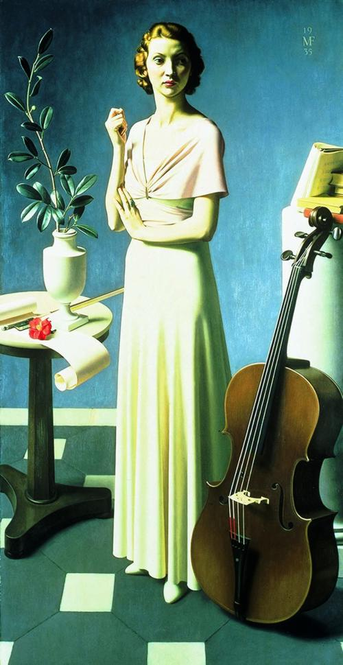 Meredith 
