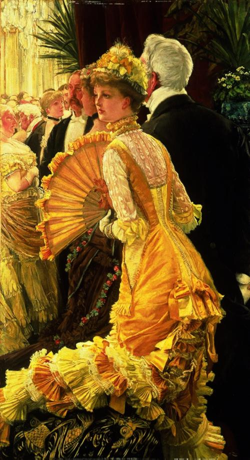 Henri 