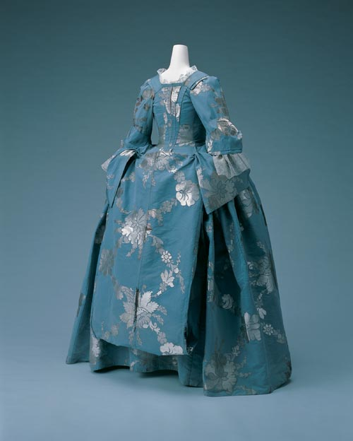 Mantua 