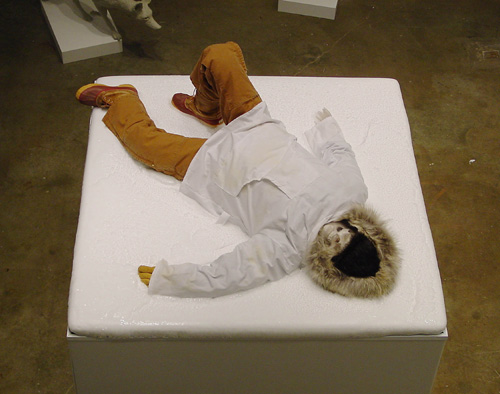 Michael Joo.<i>