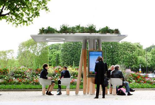 Mathieu lehanneur: if you say im an industrial designer a chair