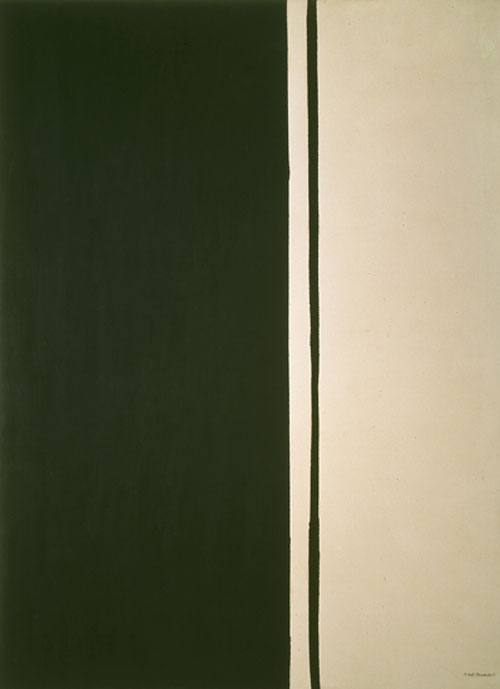 Barnett 