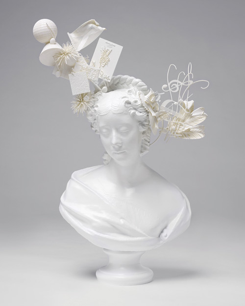 Stephen Jones. 