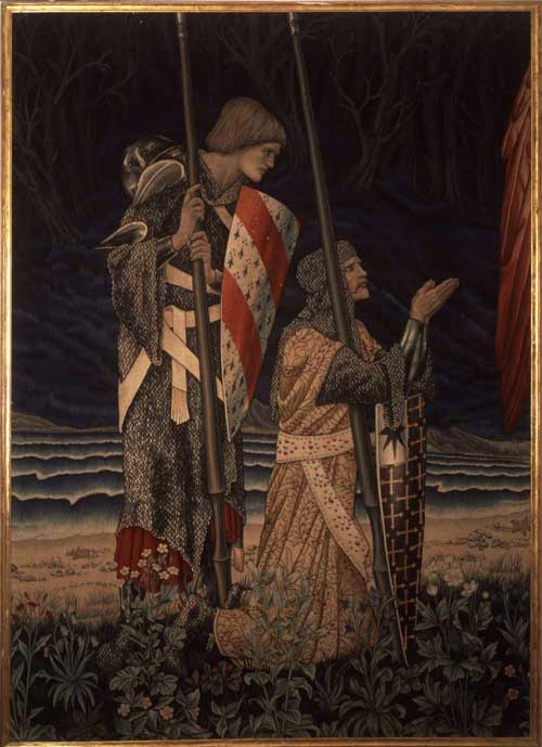 <i>Sir 