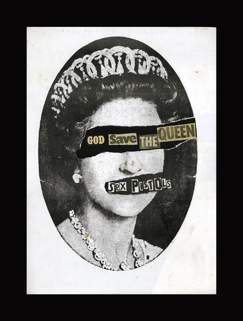 In Britain, punk rock coincided with serious economic recession, mass unemployment, the tail end of an unpopular Labour government, strikes and industrial disputes, a sense of national decline and a demand for change.
