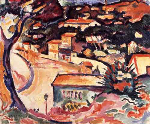 Georges 