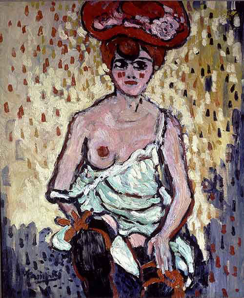 Maurice 