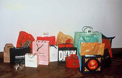 Sylvie 