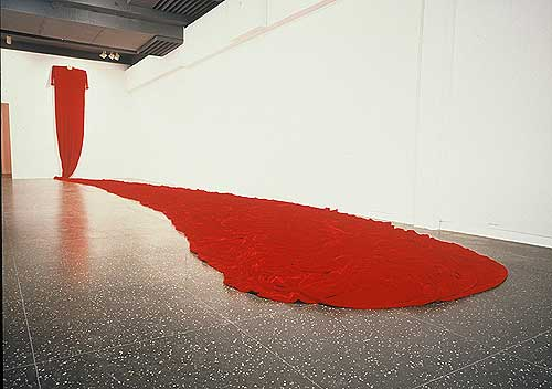 Beverley 