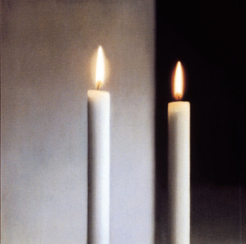 Gerhard 