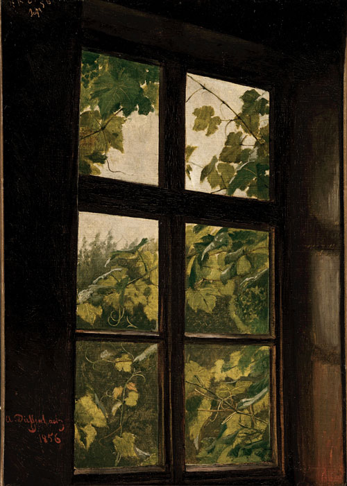 Anton Dieffenbach. 