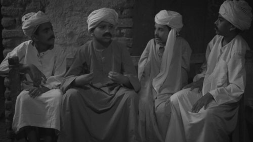 Wael Shawky