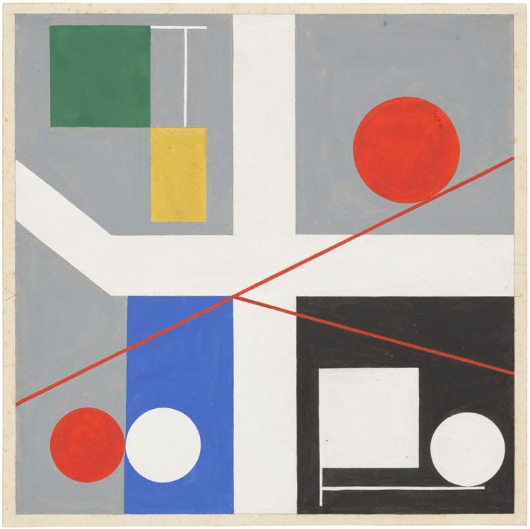 Sophie Taeuber Arp Collaborator and wife of dadaist jean arp, sophie taeuber's work demonstrated an affinity for color and geometric forms. sophie taeuber arp