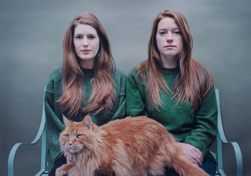 taylor wessing london