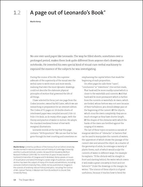 014 kemp page 14 jpg