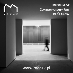 Museum of Contemporary Art in Krakow
