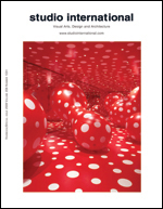 Special issue 2009, Volume 208 Number 1031